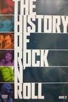 Historyofrocknroll_2